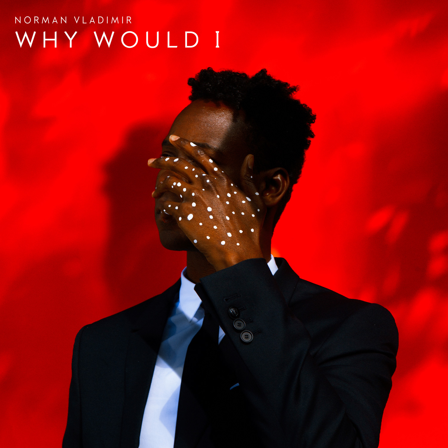 NormanVladimir_WhyWouldI_singlecover_lowres